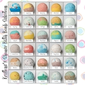 Wholesale Bathbombs